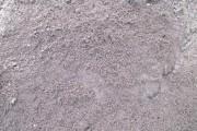 Mutterboden – Humus gesiebt