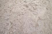 Sand gewaschen – Spielsand