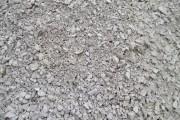 Schottergemisch 0-32